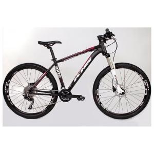 Горный велосипед KHS Alite 1000 (2016)