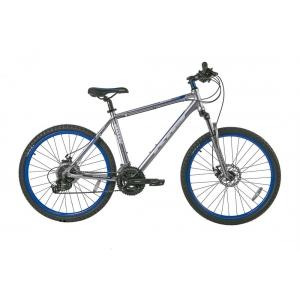 Горный велосипед KHS Alite 150 (2015)