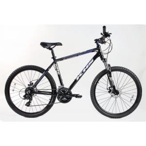 Горный велосипед KHS Alite 150 (2016)