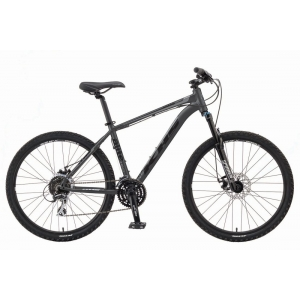 Горный велосипед KHS Alite 350 (2016)