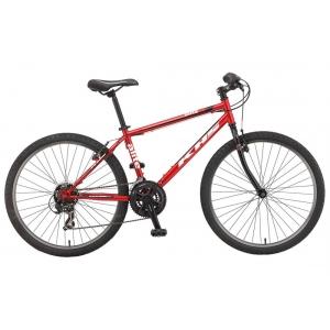 Горный велосипед KHS Alite 40 (2016)