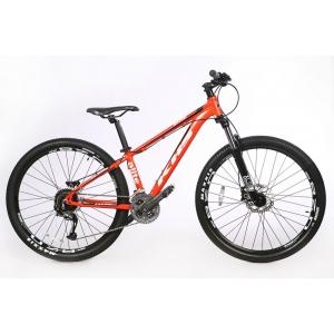 Горный велосипед KHS Alite 500 (2015)