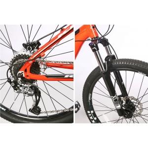 Горный велосипед KHS Alite 500 (2016)