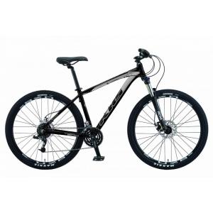Горный велосипед KHS Sixfifty 500 (2015)