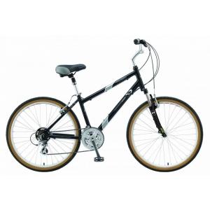 Дорожный велосипед KHS Town & Country Se (2015)