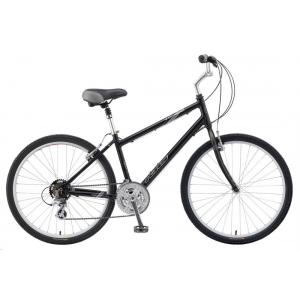 Дорожный велосипед KHS Town & Country (2016)