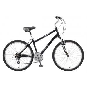Дорожный велосипед KHS Town & Country Se (2016)