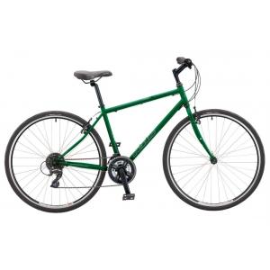 Дорожный велосипед KHS Urban Xcape (2016)
