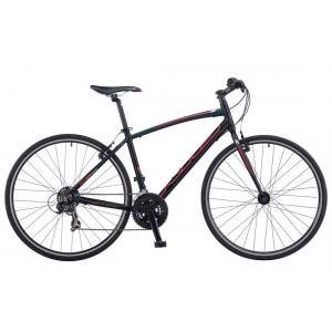 Дорожный велосипед KHS Vitamin A (2016)