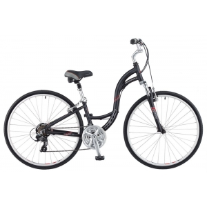 Дорожный велосипед KHS Westwood Ladies (2016)
