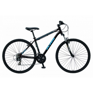 Дорожный велосипед KHS Ultra Sport 1.0 (2015)