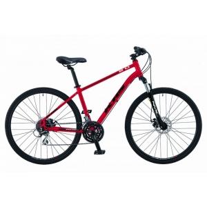 Дорожный велосипед KHS Ultra Sport 2.0 (2015)