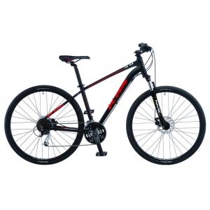 Дорожный велосипед KHS Ultra Sport 3.0 (2015)