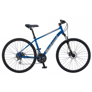 Дорожный велосипед KHS Ultra Sport 3.0 (2016)