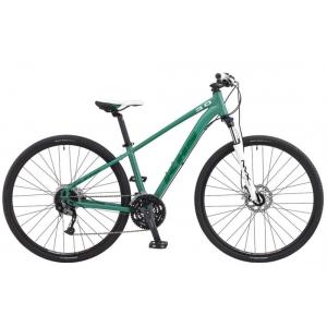 Дорожный велосипед KHS Ultra Sport 3.0 Ladies (2015)