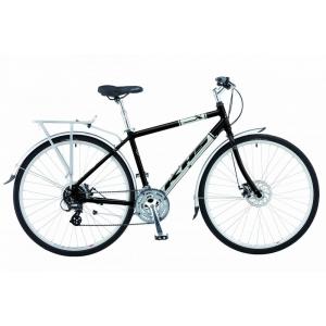 Дорожный велосипед KHS Urban X (2015)