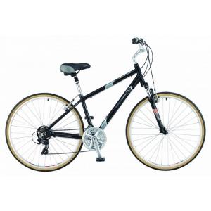 Дорожный велосипед KHS Westwood (2016)