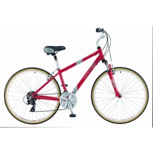 Дорожный велосипед KHS Westwood (2015)