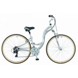 Дорожный велосипед KHS Westwood Ladies (2015)