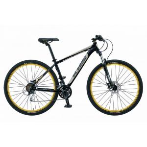 Велосипед найнер KHS Aguila (2015)