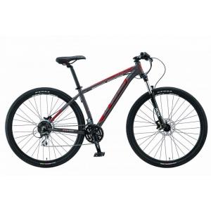 Велосипед найнер KHS Winslow (2015)