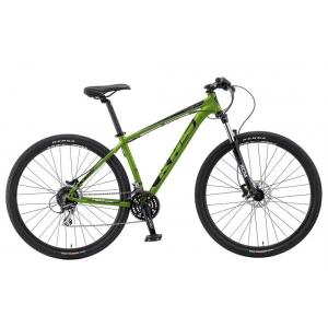 Велосипед найнер KHS Winslow (2016)