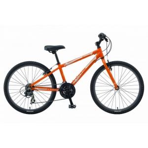 Подростковый велосипед KHS Syntaur (2015)