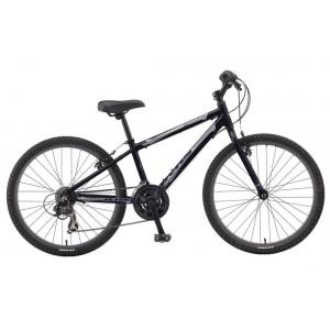 Подростковый велосипед KHS Syntaur (2016)