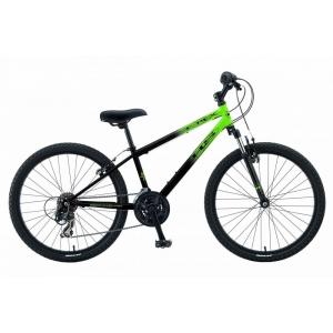 Подростковый велосипед KHS T-Rex (2015)