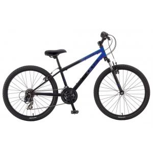 Подростковый велосипед KHS T-Rex (2016)
