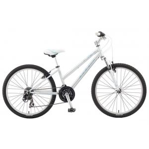 Подростковый велосипед KHS T-Rex Girl (2016)