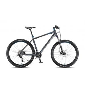 Горный велосипед KTM Ultra Flite 27.5 (2016)