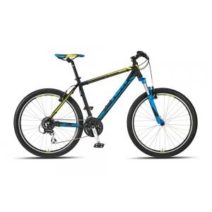 Горный велосипед KTM Chicago 26 (2015)