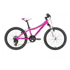 Детский велосипед Kellys Lumi 50 (2019)