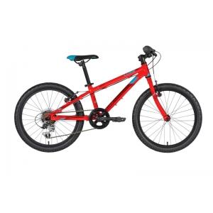 Детский велосипед Kellys Lumi 30 boy (2019)