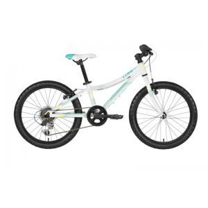 Детский велосипед Kellys Lumi 30 girl (2019)