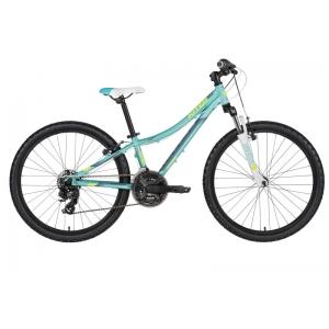 Детский велосипед Kellys Kiter 50 girl (2019)