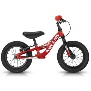 Детский велосипед Kellys Kite 12 Race (2016)