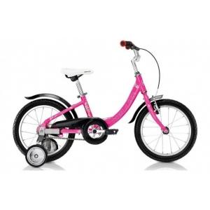 Детский велосипед Kellys Emma (2014)