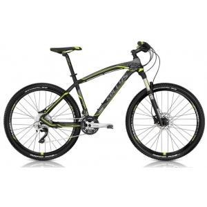 Велосипед горный Kellys Thorx 50 (2014)
