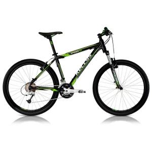 Велосипед горный Kellys Spider 10 (2014)