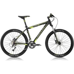 Велосипед горный Kellys Spider 20 (2014)