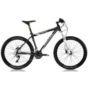 Велосипед горный Kellys Spider 70 (2014)
