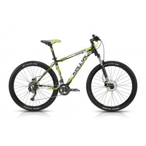 Велосипед горный Kellys Spider 50 (2015)