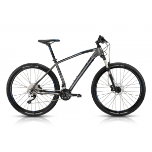 Велосипед горный Kellys Thorx 50 (2015)