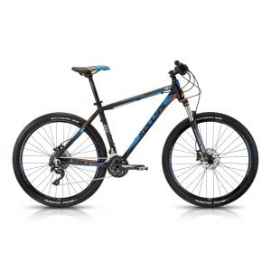 Велосипед горный Kellys Madman 30 (2015)