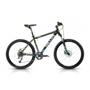 Велосипед горный Kellys Viper 50 (2015)