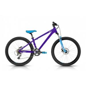 Велосипед горный Kellys Whip 10 (2015)