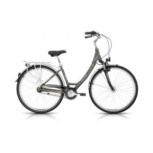 Женский велосипед Kellys Avenue 90 (2015)