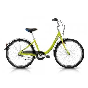 Женский велосипед Kellys Maggie (2015)
